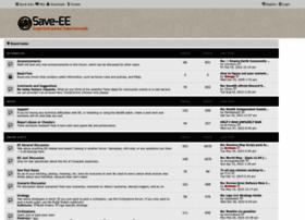 save-ee.com