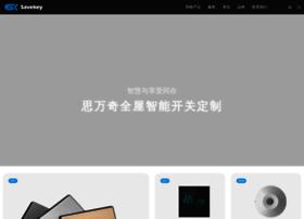 save-key.com