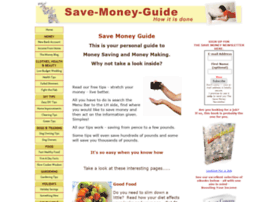 save-money-guide.com