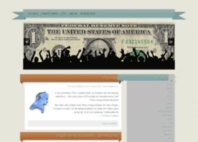 save-money.org.il