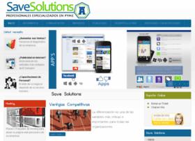 save-solutions.com