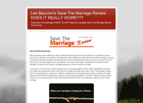 save-the-marriage--review.blogspot.com