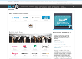 save-up.ch