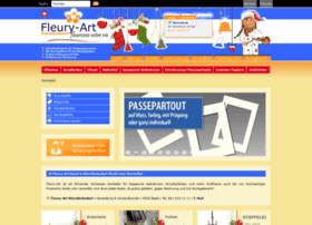 save.fleury-art.com