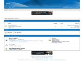 save.freeforums.net