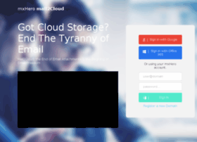 save.mail2cloud.io