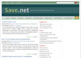 save.net