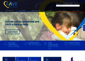 save.org