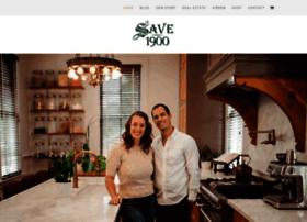 save1900.com