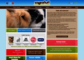saveafluff.co.uk