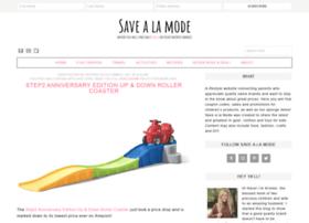 savealamode.com