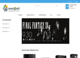 saveall.com.my