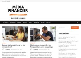 saveandconquer.com