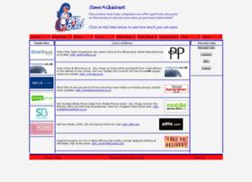 saveaquid.net