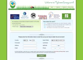 saveasaurus.com