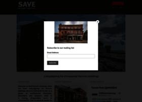 savebritainsheritage.org