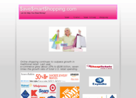 savecashshopping.webplus.net