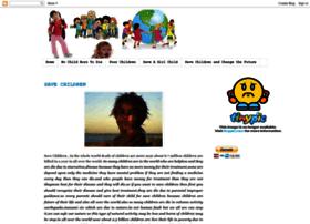 savechildren1.blogspot.in