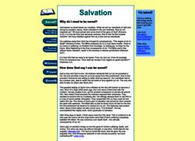 saved.com