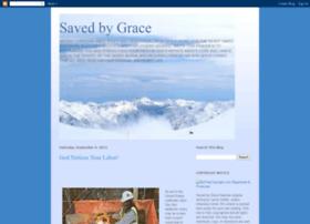 savedbygracebiblestudy.blogspot.com