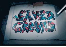 savedground.com