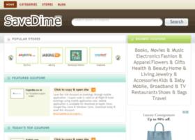savedime.com