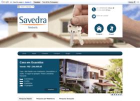 savedraimoveis.com.br