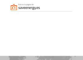 saveenergy.es
