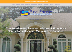saveenergyco.com