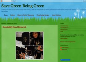 savegreenbeinggreen.blogspot.ae