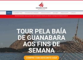 saveirostour.com.br