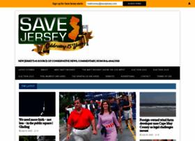 savejersey.com