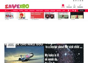 savekro.com