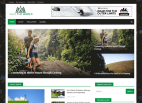 savelakelandsforests.org.uk