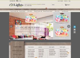 savelights.com