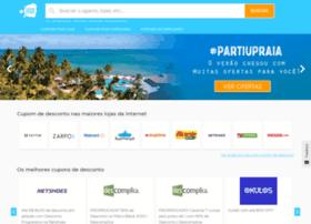 saveme.com.br