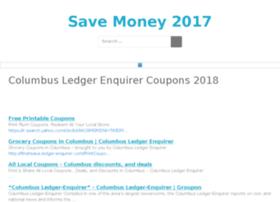 savemoney2017.com