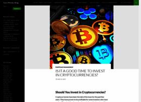 savemoneyblog.net