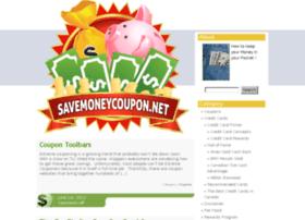 savemoneycoupon.net
