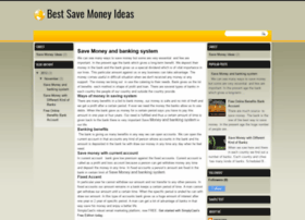 savemoneyidea.blogspot.in