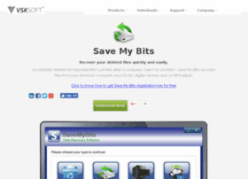 savemybits.com