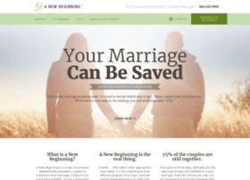 savemymarriage.com