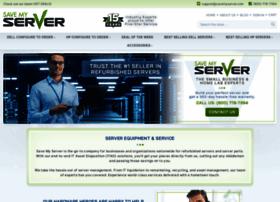 savemyserver.com