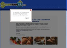 savenowct.com