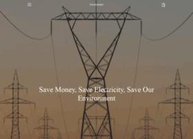 saveometer.com