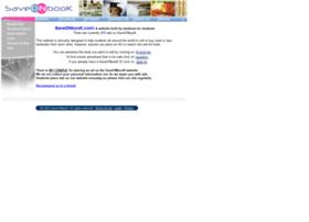 saveonbook.com