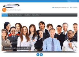 saveonconferences.com