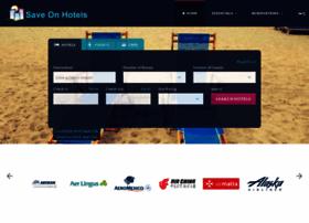 saveonhotels.com