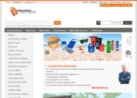 saveonpromotions.com
