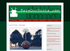 saveourbucks.com